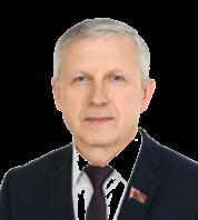 Демидович Василий Николаевич